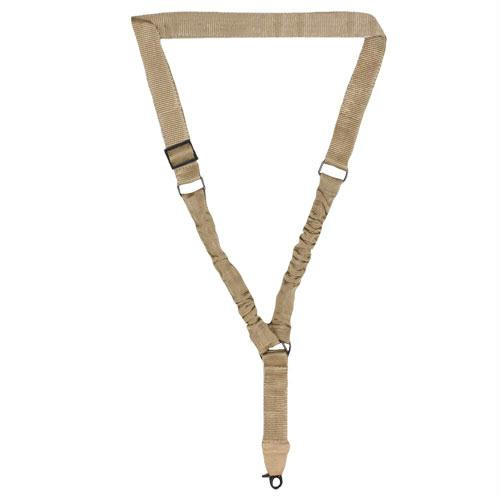 Single Point Sling - Coyote