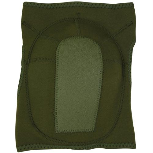 Neoprene Elbow Pads - Olive Drab