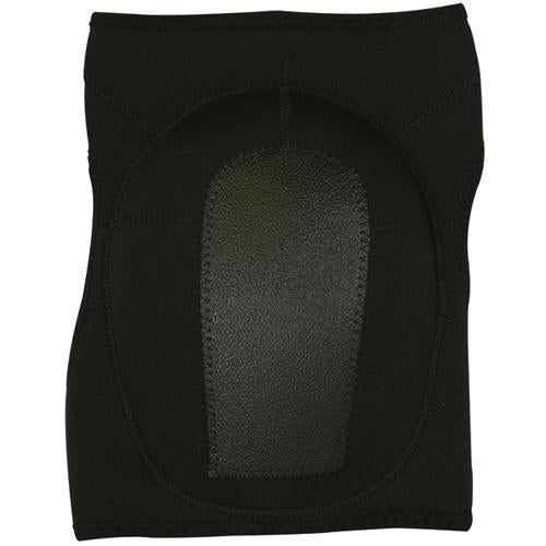 Neoprene Elbow Pads - Black