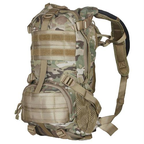 Elite Excursionary Hydration Pack - Multicam®