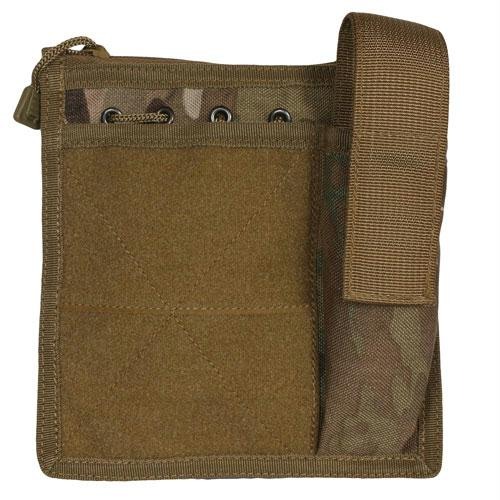 Tactical Field Accessory Panel - Multicam®