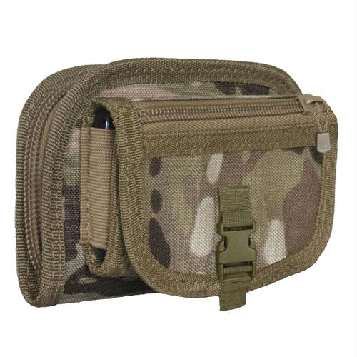 Tactical Belt-utility Pouch - Multicam®