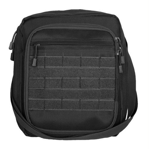 Advanced Universal Tablet / Component Case - Black