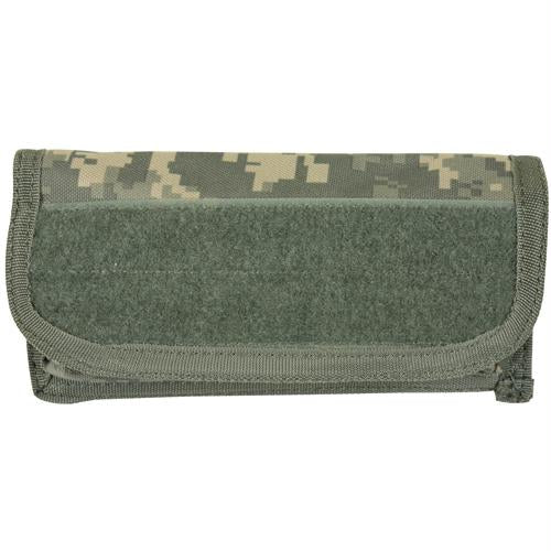Tactical Shotgun Ammo Pouch - Terrain Digital