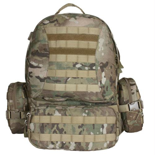 Advanced Hydro Assault Pack - Multicam®