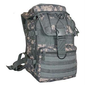 Flanker Assault Pack