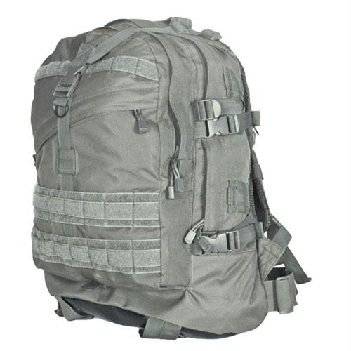 Large Transport Pack - Foliage Green