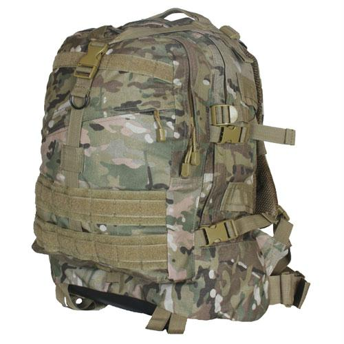 Large Transport Pack - Multicam®