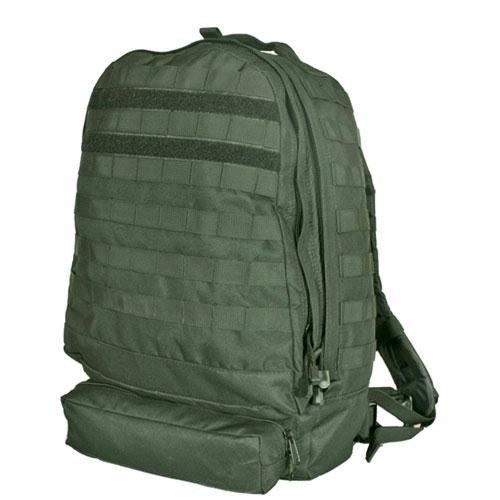 3-day Assault Pack - Olive Drab