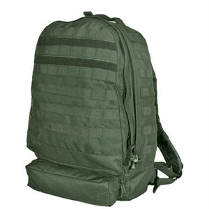 3-day Assault Pack