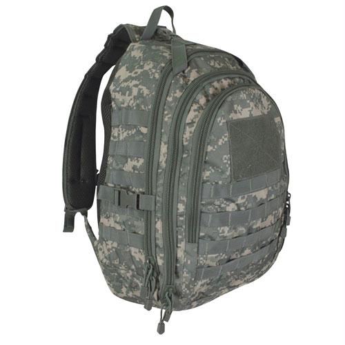Tactical Sling Pack - Terrain Digital