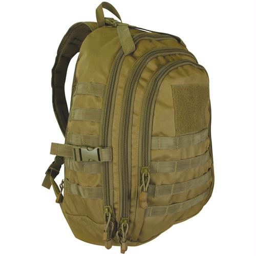 Tactical Sling Pack - Coyote