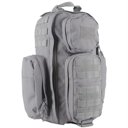 Advanced Tactical Sling Pack - Shadow Grey