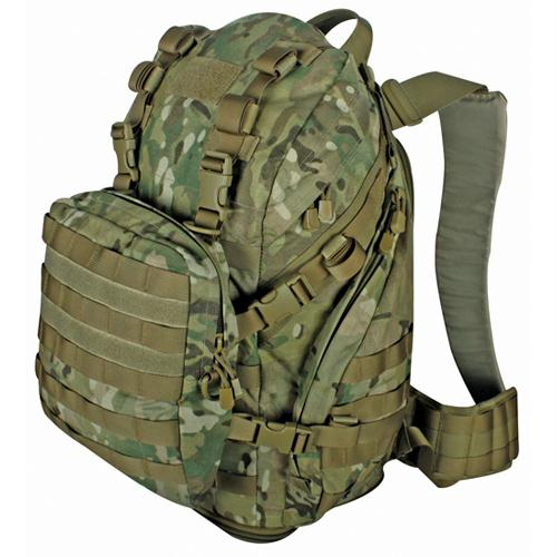 Advanced Expeditionary Pack - Multicam®