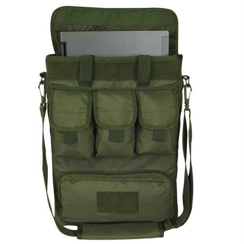 Field Tech Case - Olive Drab