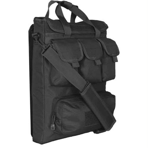 Field Tech Case - Black