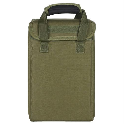 Tactical Pack Insert Case - Olive Drab