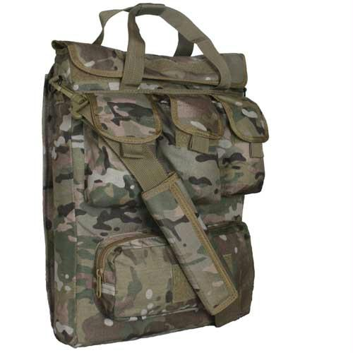 Field Tech Case - Multicam®
