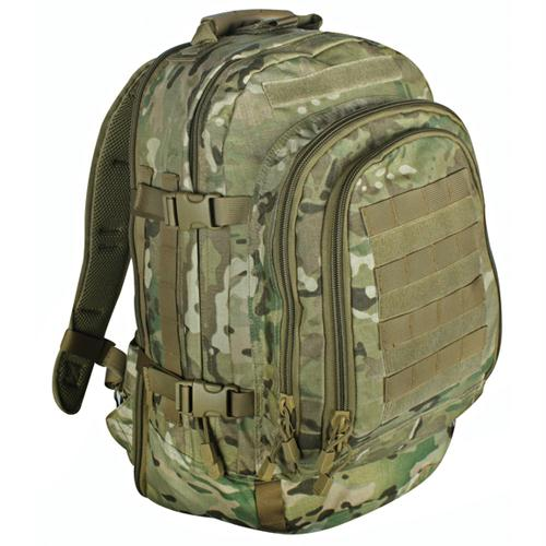 Tactical Duty Pack - Multicam®