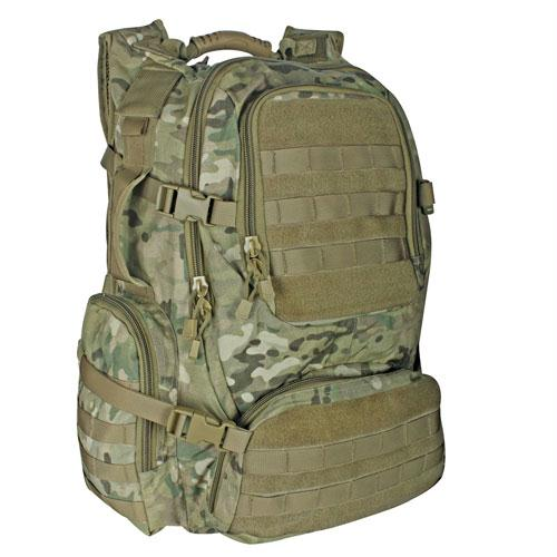 Field Operator's Action Pack - Multicam®