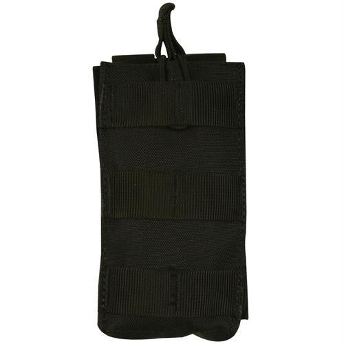 M4 30-round Quick Deploy Pouch - Black