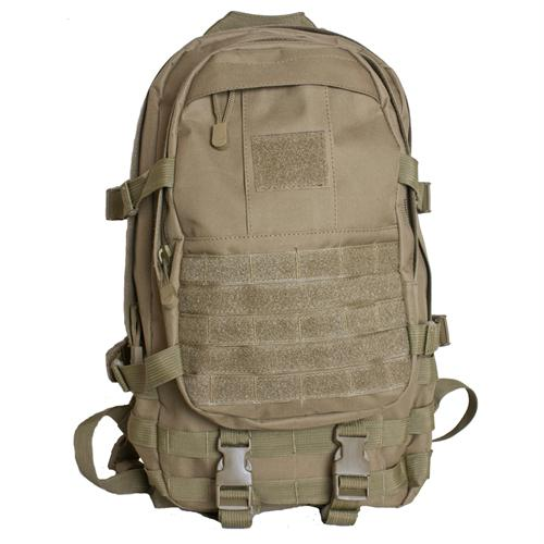 Cobra Gold Reconnaissance Pack - Coyote
