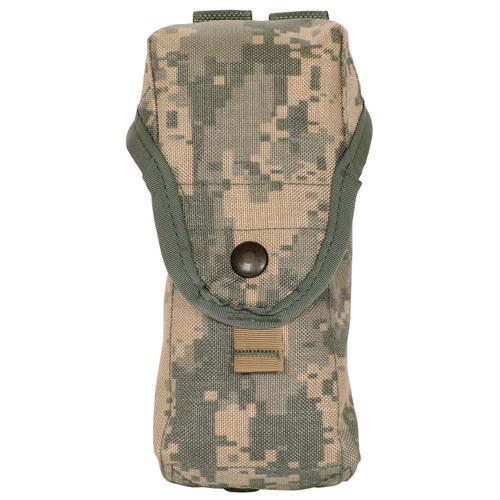 Double M16 Ammo Pouch - Terrain Digital