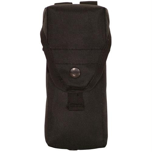 Double M16 Ammo Pouch - Black