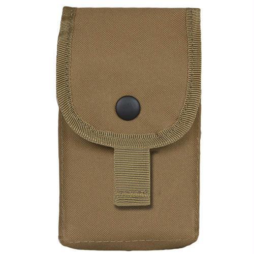 20rd M16/ar15 Pouch - Coyote