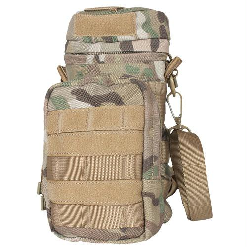 Hydration Carrier Pouch - Multicam®