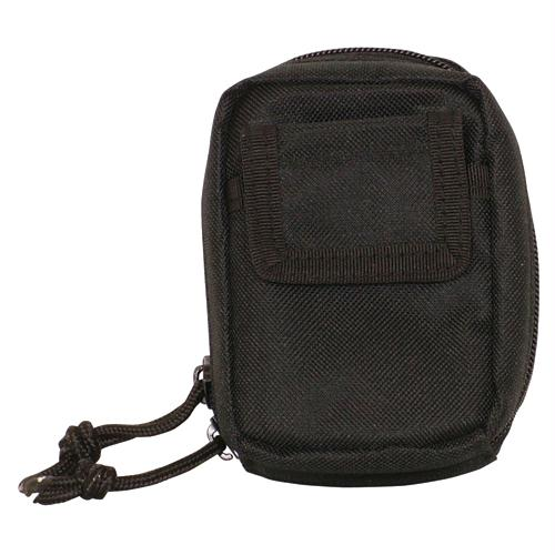First Responder Pouch - Small - Black