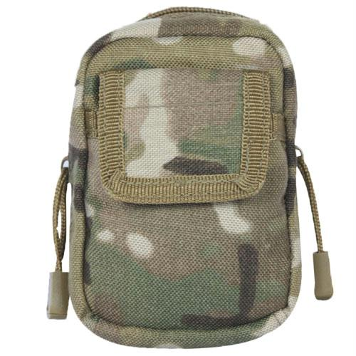 First Responder Pouch - Small - Multicam®