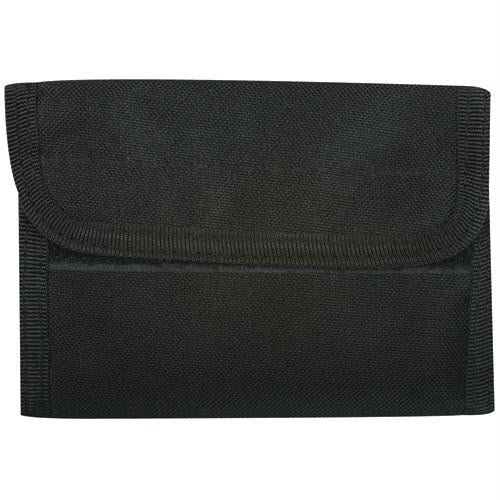 Advanced Tactical Wallet - Black