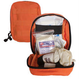 Large Modular 1st Aid Kit