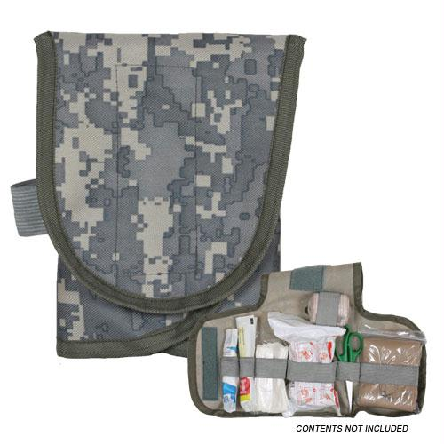 GI Type Medical Pouch Insert