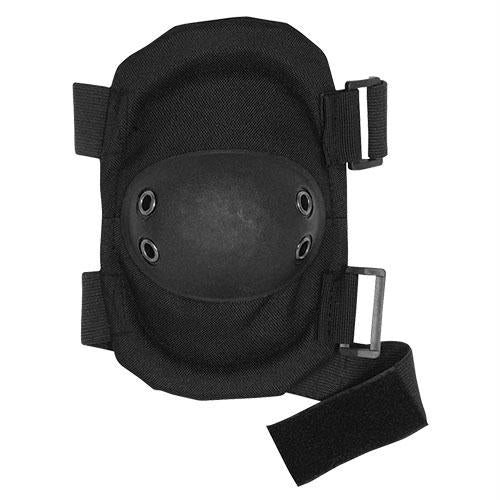 Elbow Pads - Black