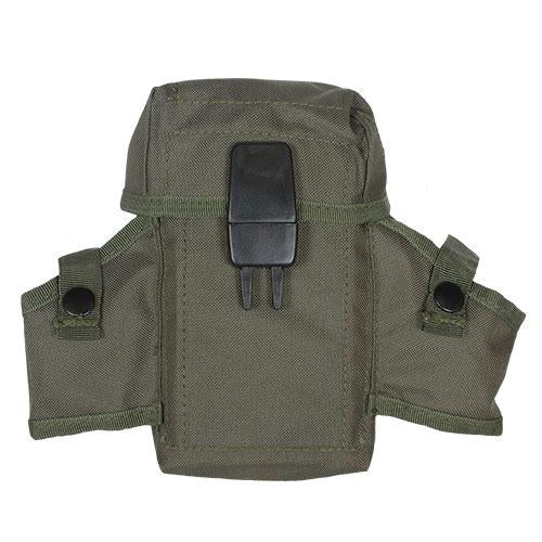 M16 30-round Pouch - Olive Drab