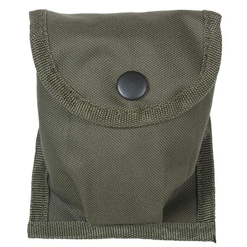 Compass Pouch - Olive Drab