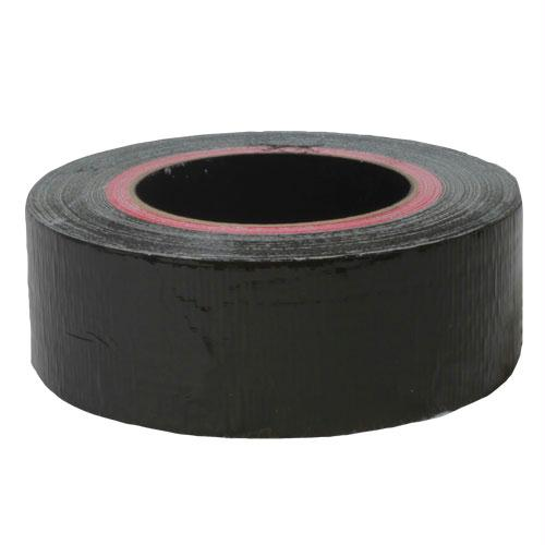 Duct Tape - Black - 2
