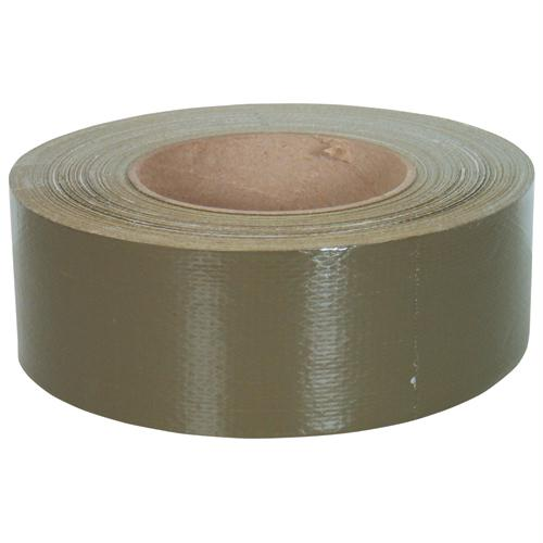 Duct Tape - Olive Drab - 2