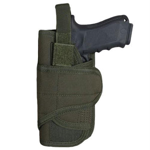 Cyclone Vertical-mount Modular Holster