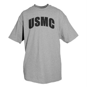 Physical Training Imprinted T-shirt