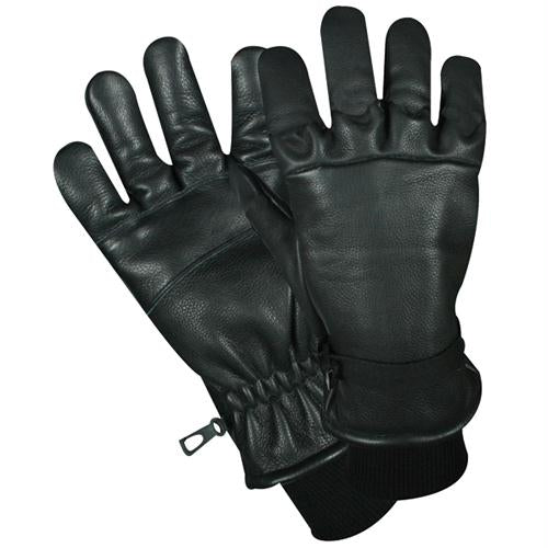 Generation Iv D3a Insulated Gloves - 3