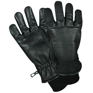 Generation Iv D3a Insulated Gloves