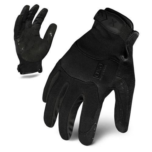 Ironclad EXO Tactical Pro Series Gloves