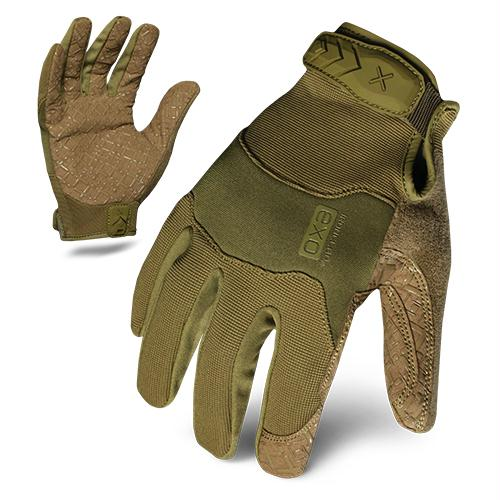 Ironclad EXO Tactical Grip Series Gloves