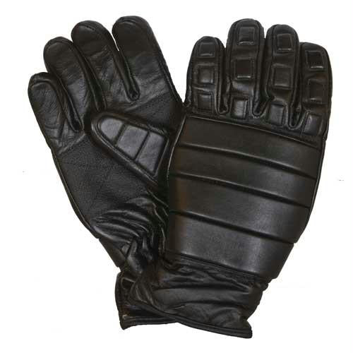 Search And Destroy Tactical Glove - M