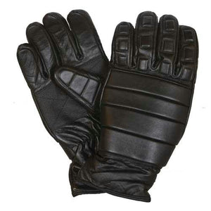 Search And Destroy Tactical Glove