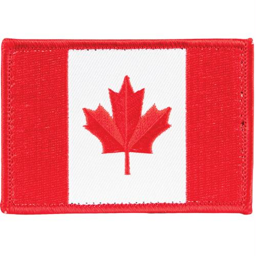 State, Country & Specialty Patches