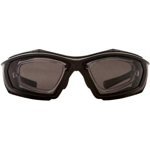 Deluxe Tactical Sunglasses